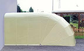 box auto modulare box modulare eco snails cover for vehicles