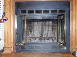 Superior Fireplace Manufacturer by Hargrove Replacement Fireplace Refractory Panels 24 Inch X 40