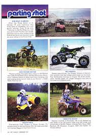 throwback thursday december 1997 u201cdirt wheels u201d magazine feature