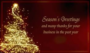 free christmas cards christmas business cards greeting wblqual on birthday cards for