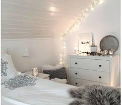 271 best chambre images on pinterest room bedroom ideas and