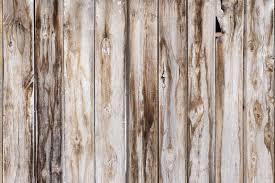 vintage wood plank vintage wood plank background texture grunge stock photo