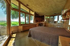 frank lloyd wright home decor frank lloyd wright 1955 randall fawcett house frank lloyd