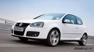 volkswagen sports cars volkswagen golf gti mk5 autonetmagz