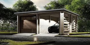 cuisine d été en bois fabricant garage bois cuisine d été exterieure cuisine d été plan