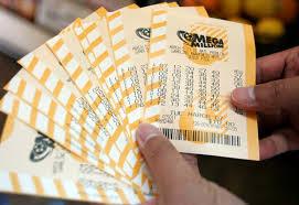 halloween scratch off tickets mega millions lottery tickets cbs los angeles