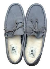 town shoes ugg sale ugg australia flats on sale up to 70 at tradesy
