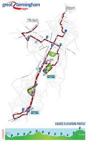 Birmingham England Map by Maps Update 700556 Birmingham Tourist Map U2013 14 Toprated Tourist