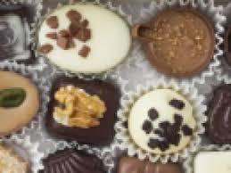 c est au programme recette de cuisine cuisine c est au programme recettes pour faire ses chocolats