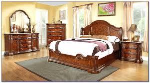 marble top bedroom set marble bedroom set myfavoriteheadache com myfavoriteheadache com