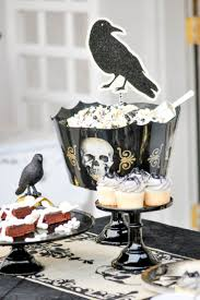 Spooky Ideas For Halloween Parties 423 Best Halloween Party Ideas U0026 Recipes Images On Pinterest