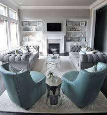 Living Room Furniture Chair 611 Best Tv Rooms Images On Pinterest Tv Rooms Comfortable