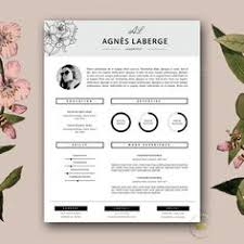emily jones by www appquoll com resume collection pinterest