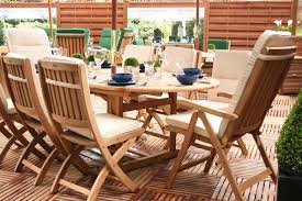 Beer Garden Tables by Beer Gardens And Beer Garden Furniture The Ins And Outs