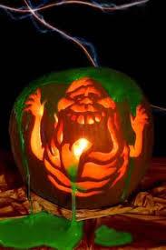 best 25 funny pumpkin carvings ideas on pinterest funny