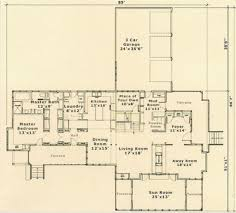 prairie style house plan 3 beds 2 50 baths 3476 sq ft plan 454 5