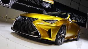 2016 lexus rx wallpaper 2016 lexus rx wallpaper car 29024 heidi24