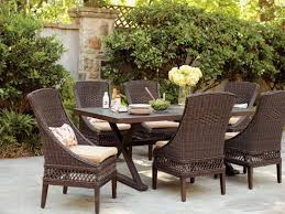 popular of at home patio furniture with home depot outdoor