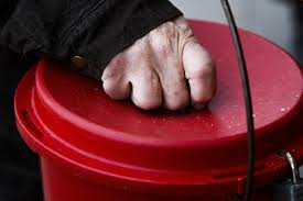 sign up for salvation army u0027s christmas assistance program starts