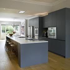 contemporary kitchen island best 20 contemporary kitchen island