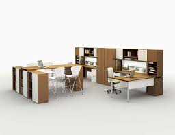 Kimball Office Desk Kimball Products Certified To Bifma Standard Facility Executive