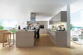 küche leipzig küchenausstellung in leipzig kommen sie vorbei