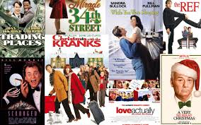 top 10 christmas movies to stream on netflix