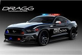 mustangs cars pictures ford will kick sema with eight different mustangs