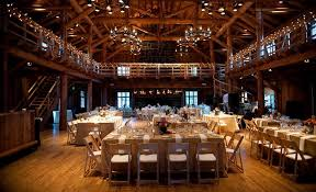 wedding linens rental event rentals bend oregon central event rentals serving all of