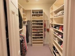 closet makeovers closet makeovers closet ideas