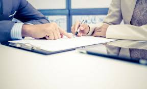 Business Buyout Agreement Template Sample Service Level Agreement Tech Donut