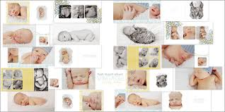 baby photo album 18 images of clean album template baby crazybiker net