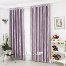 dining room curtain panels living room best living room curtains cream and black curtain