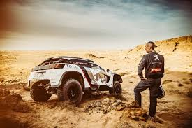 nissan dakar red bull desert wings 2017 rally dakar 2017 line video