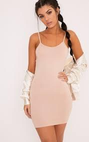 Uk Flag Dress Mini Dresses Short Dress Styles From 8 Prettylittlething