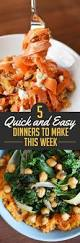 simple recipes for thanksgiving dinner the 2861 best images about thanksgiving dinner recipes on