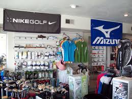 discount golf store in great falls mt 406 727 8613