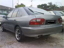 lexus malaysia mudah mudah proton wira catalog cars