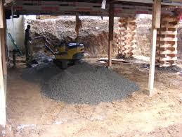 basement cost to excavate basement best basement 2017 inside cost