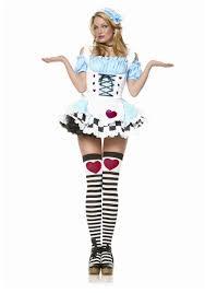 alice wonderland halloween costumes alice in wonderland costumes photos