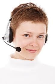 Desk Com Vs Zendesk Intercom Vs Zendesk Scaling Customer Service Small To Large