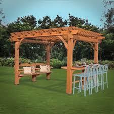 backyard pergola design tips aroi design