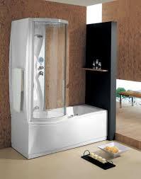 vasca e doccia combinate prezzi vasca doccia combinati insieme 1 design mon amour