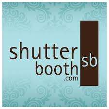 rent a photobooth rent a photobooth shutterbooth central