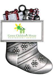personalized christmas ornaments wholesale discountmugs