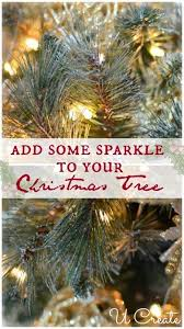 298 best holidays christmas trees oh christmas trees images on