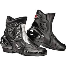womens boots motorcycle sidi apex s boots chaparral motorsports