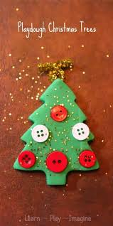 Xmas Kids Crafts - 588 best preschool christmas crafts images on pinterest diy