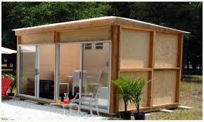 Contemporary Garden Sheds Storage Solutions For Home Office Modern Prefab Garden Sheds
