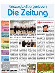 Polizeibericht Bad Camberg Limburgweilburgerleben Kw 13